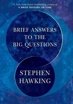 پاسخ های کوتاه به سوالات بزرگ