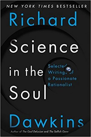علم در روح