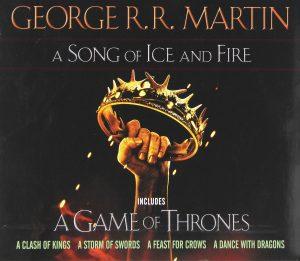 نغمه آتش و یخ