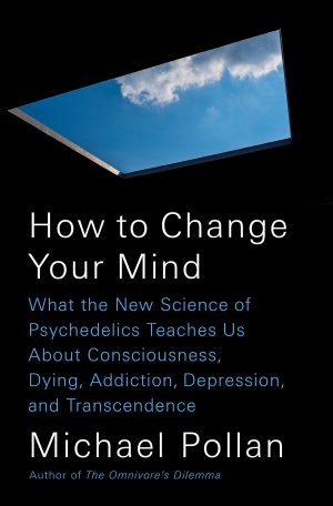 چگونه ذهن خود را تغییر دهید