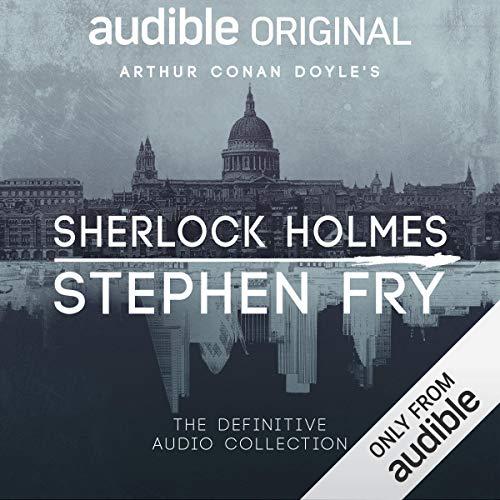 مجموعه کامل داستانهای شرلوک هولمز