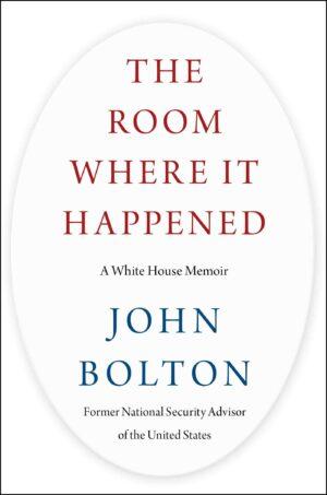 اتاقی که در آن اتفاق افتاد